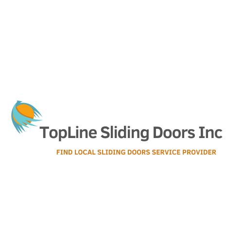 TopLine Sliding Doors Inc
